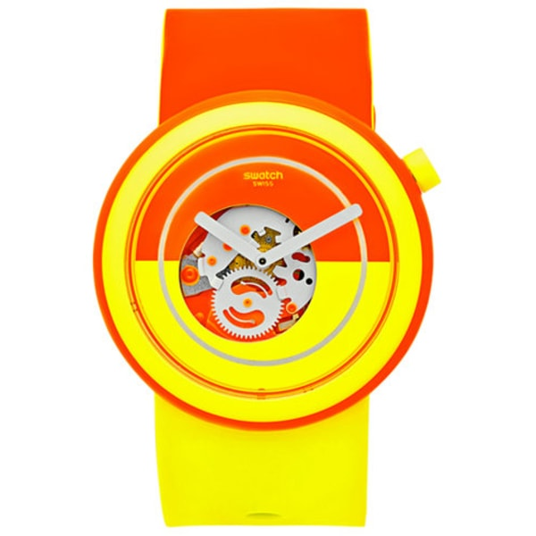 swatch ORIGINALS - POPOVER