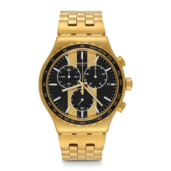 swatch-golden-fever-YVG400G.jpg