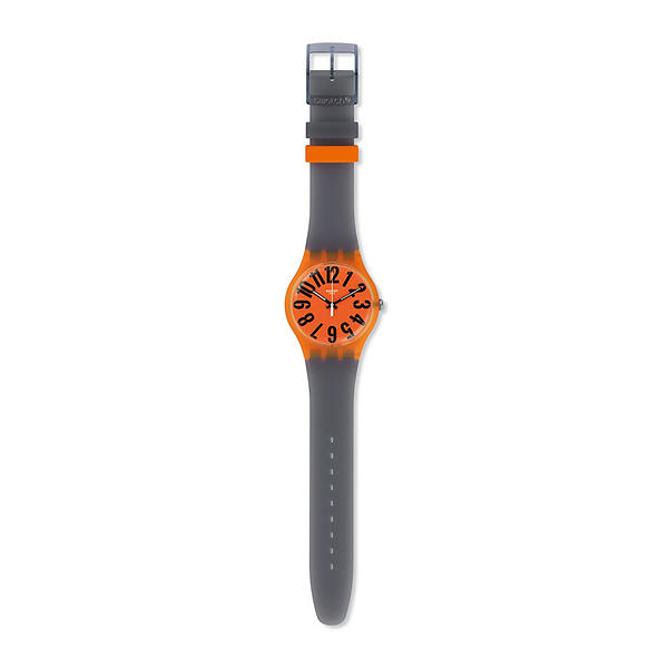swatch ORIGINALS - LARANCIO