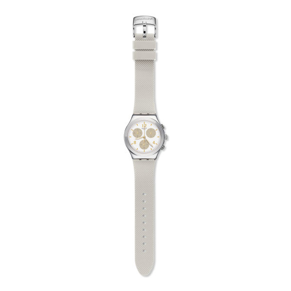 swatch-hello-pretty-YCS114.jpg