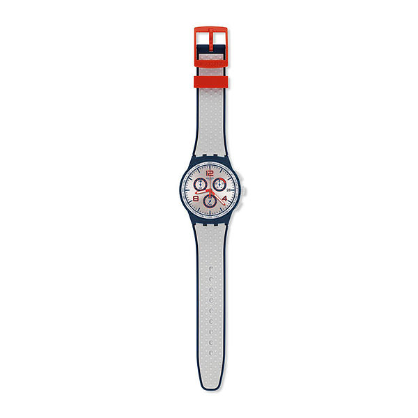 swatch ORIGINALS - HUMPY BUMPY