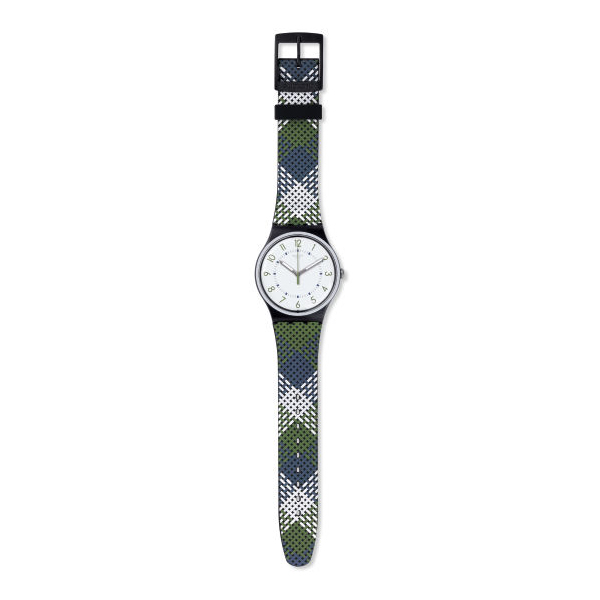 swatch ORIGINALS - PULL-OVER