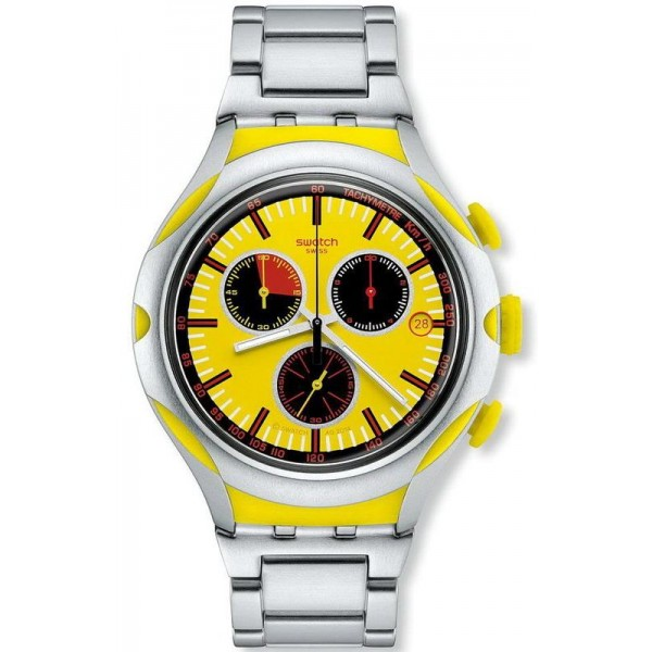 swatch-lemon-squash-YYS4002AG.jpg