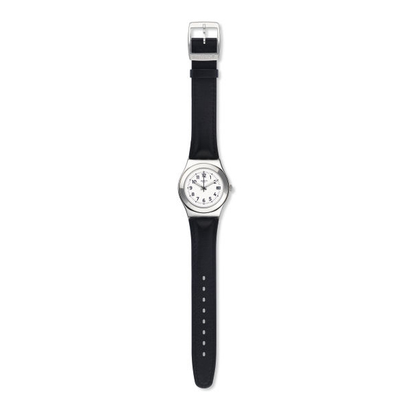 swatch-licorice-YLS453.jpg