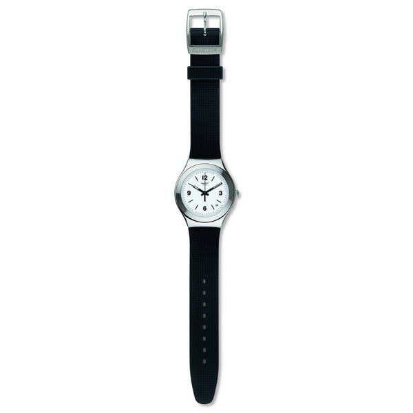 swatch-line-out-YGS475.jpg