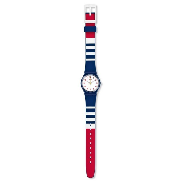 swatch ORIGINALS - MATELOT