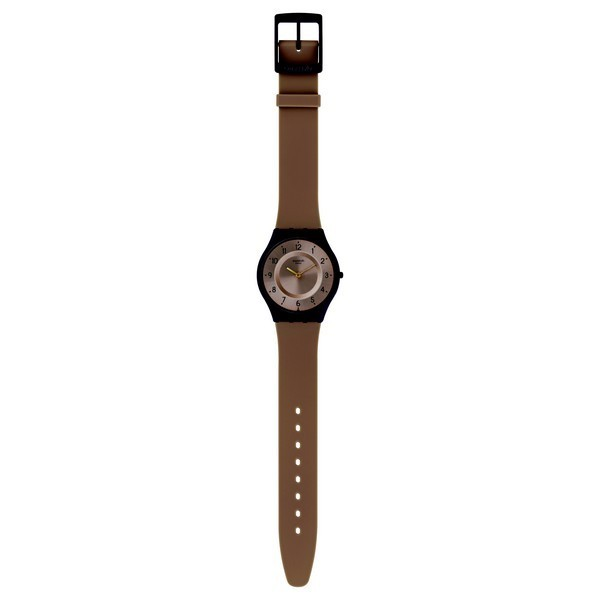 swatch ORIGINALS - MOCCAME