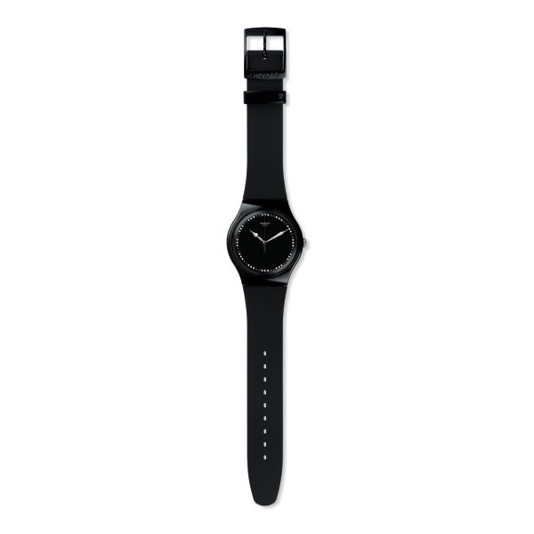 swatch ORIGINALS - ALCALÀ