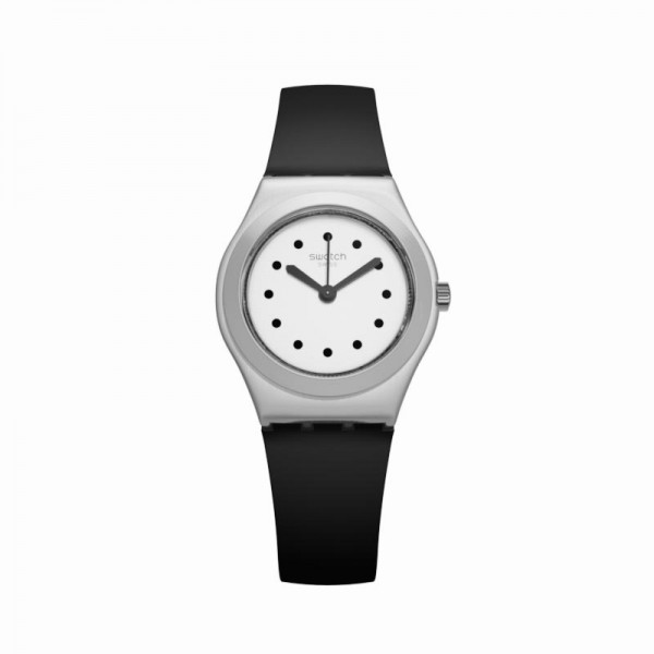 swatch-nero-cite-cool-YSS306.jpg