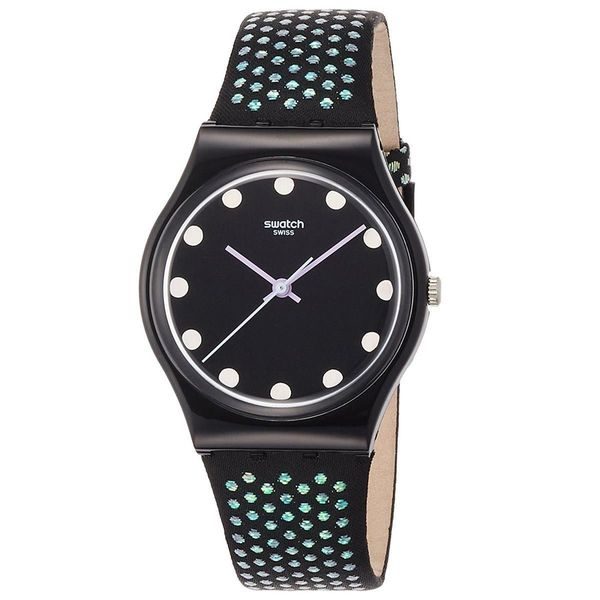 swatch ORIGINALS - DIAMOND SPOTS