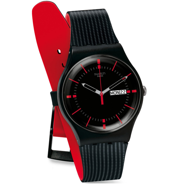 swatch ORIGINALS - GAET
