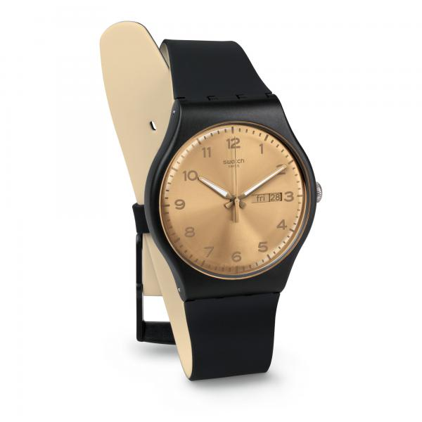 swatch ORIGINALS - SUOB716