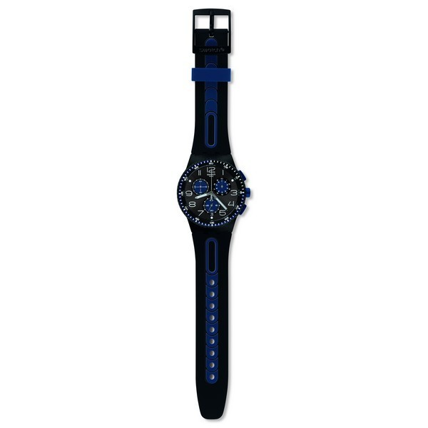 swatch ORIGINALS - KAICCO