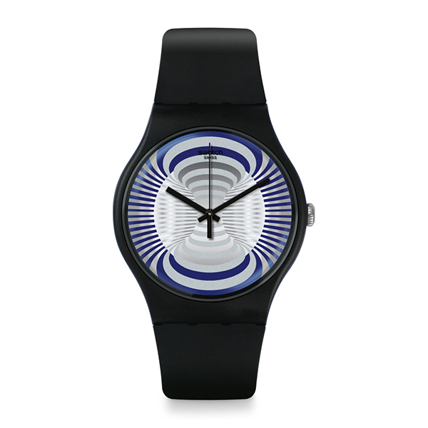 swatch ORIGINALS - MICROSILLON