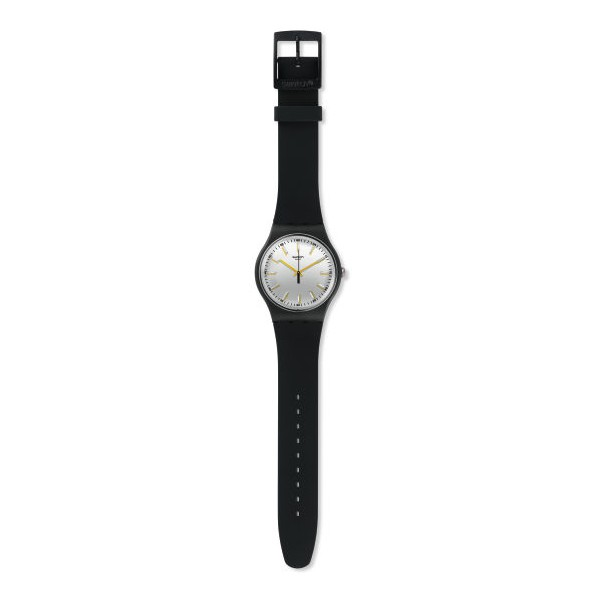 swatch ORIGINALS - PASSE PARTOUT
