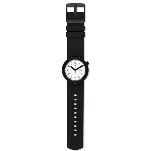 swatch ORIGINALS - POPAGAIN