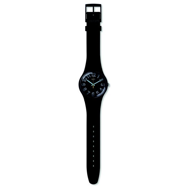 swatch ORIGINALS - SECRET NUMBERS
