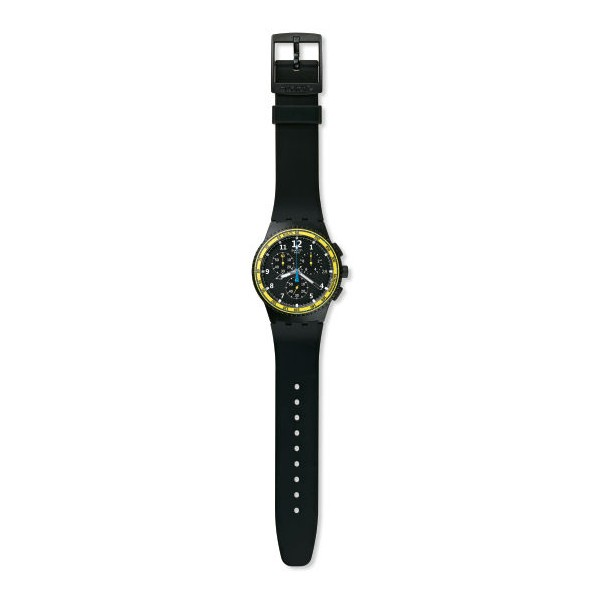 swatch ORIGINALS - SIFNOS