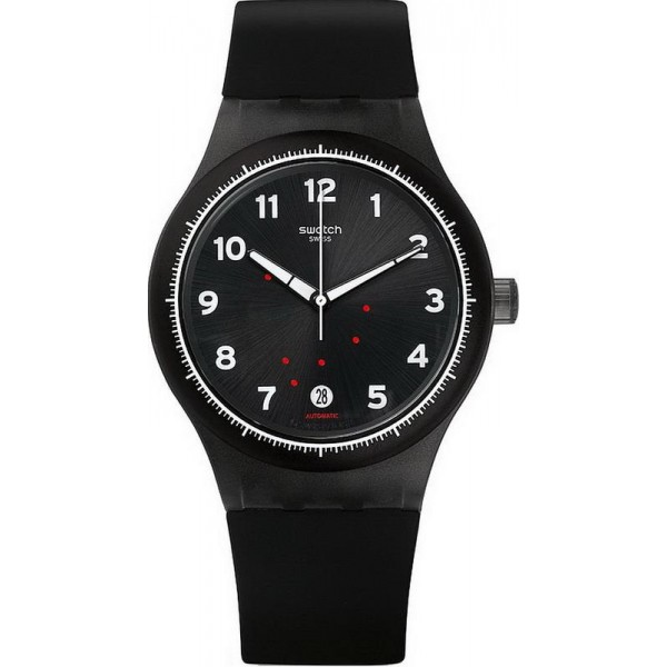 swatch ORIGINALS - SISTEM GENTLEMAN