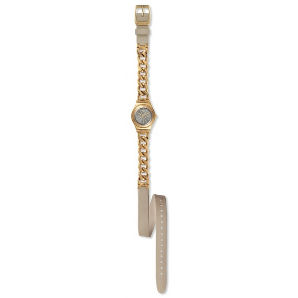 swatch-oro-DOUBLE-ME-YSG139.jpg