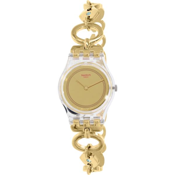 swatch ORIGINALS - ELEFINJA