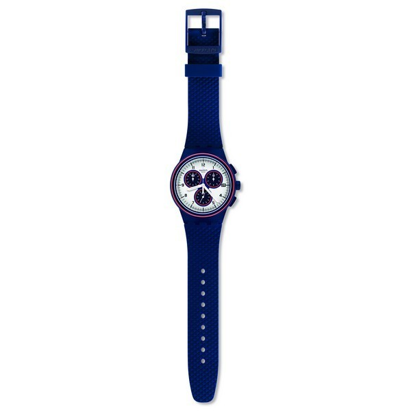swatch ORIGINALS - PARABORDO