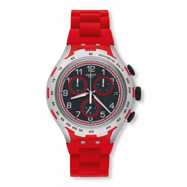 swatch-red-attack-YYS4018AG.jpg