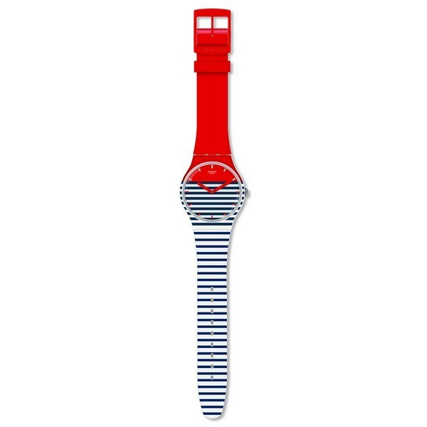 swatch ORIGINALS - MAGLIETTA