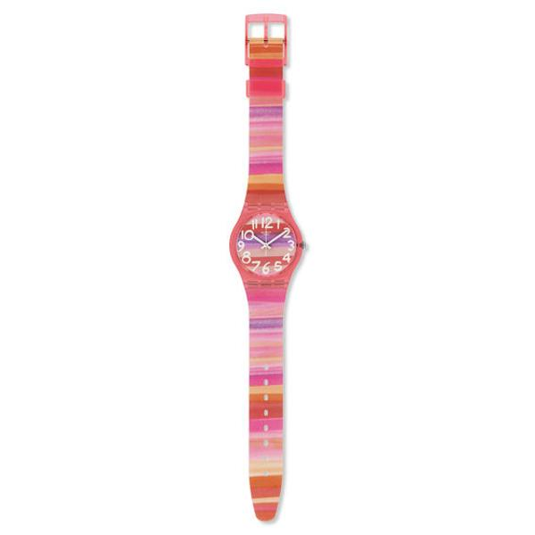 swatch ORIGINALS - ASTILBE