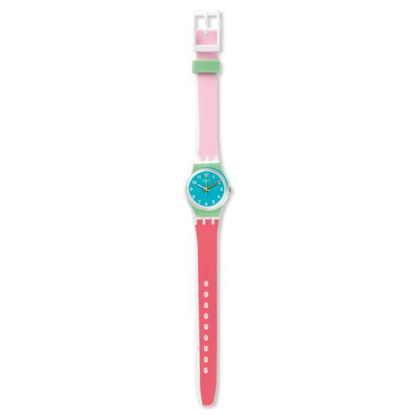 swatch ORIGINALS - DE TRAVERS