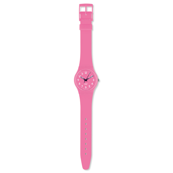 swatch ORIGINALS - DRAGON FRUIT