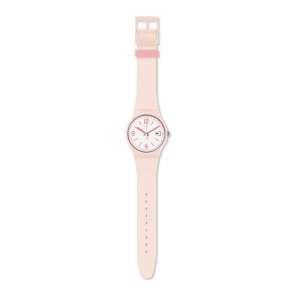 swatch ORIGINALS - ENGLISH ROSE