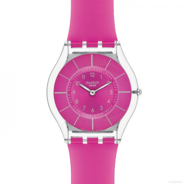 swatch-rosa-pink-classiness-SFK362.jpg