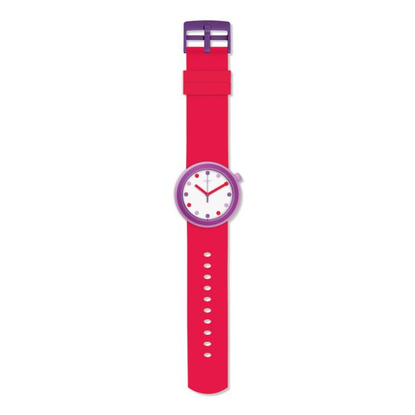 swatch ORIGINALS - POPALICIOUS