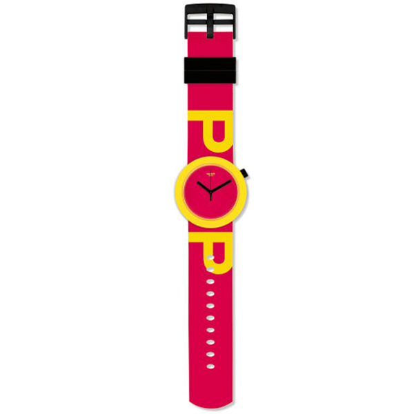 swatch ORIGINALS - POPTASTIC