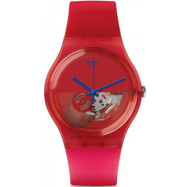 swatch-rosa-rosso-dipred-SUOR103.jpg
