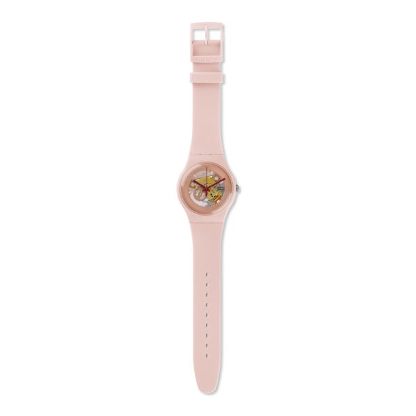 swatch ORIGINALS - SHADES OF ROSE