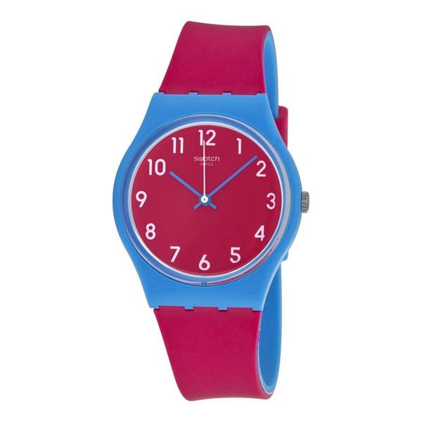 swatch ORIGINALS - LAMPONE