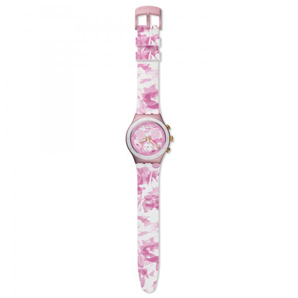 swatch-rose-jungle-YCP1001.jpg