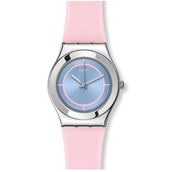 swatch-rose-punch-YLS182.jpg