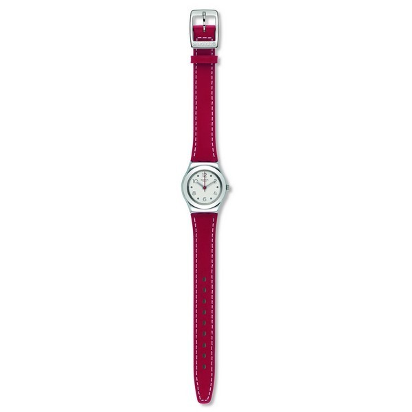 swatch-rosso-cite-vibe-YSS307.jpg