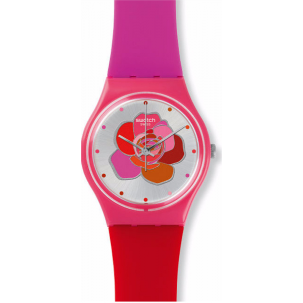 swatch ORIGINALS - ONLY FOR YOU