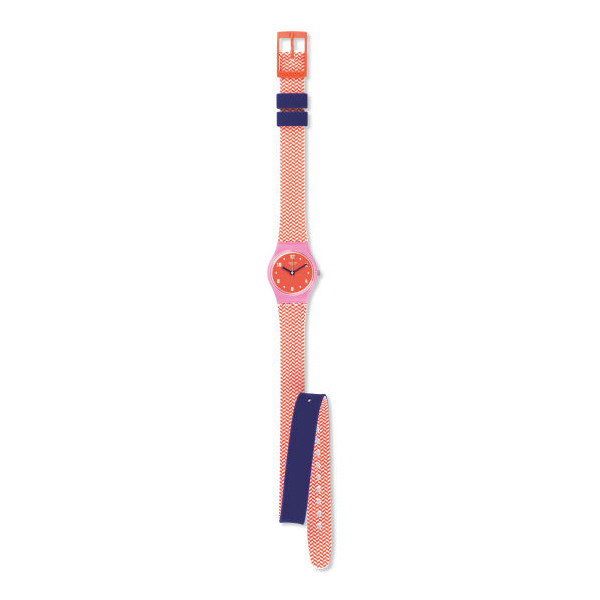 swatch ORIGINALS - PAREO