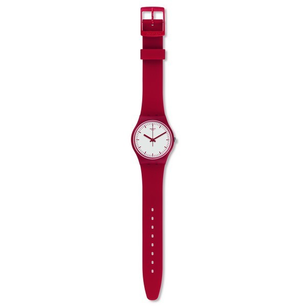 swatch ORIGINALS - PUNTAROSSA