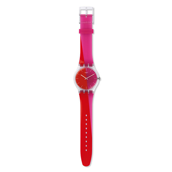 swatch ORIGINALS - LAMPOONIA