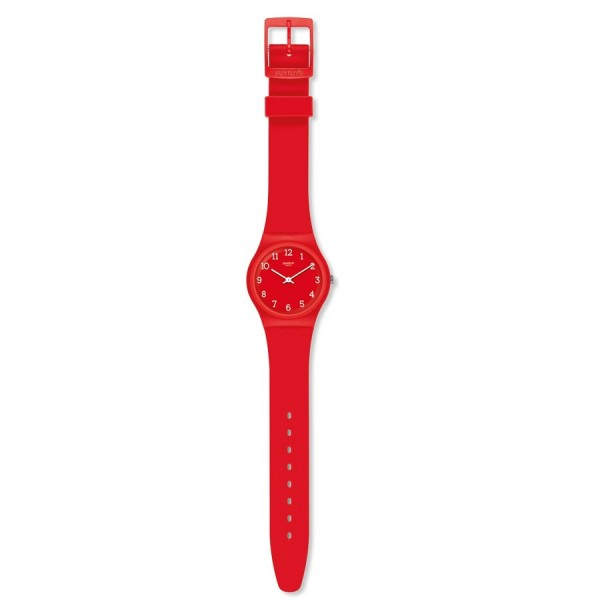 swatch ORIGINALS - SUNETTY