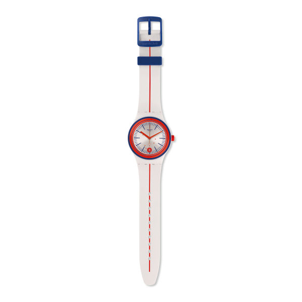 swatch ORIGINALS - SISTEM ARLEQUIN
