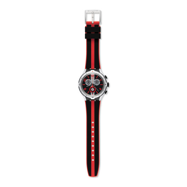 swatch-stripes-YYS4013.jpg