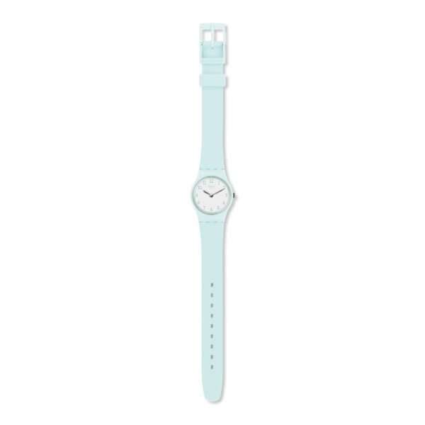 swatch ORIGINALS - GREENBELLE
