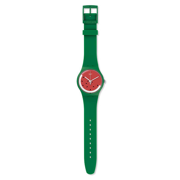 swatch ORIGINALS - PASTEQUE
